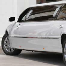 limousine-trasfer-roma-fiumicino-1