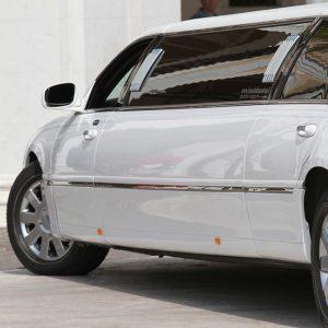 limousine trasfer roma fiumicino 300x300 - limousine trasfer roma fiumicino