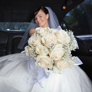 matrimonio trasfer roma fiumicino 300x300 - matrimonio trasfer roma fiumicino