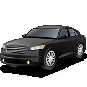 car icon 1 - car-icon