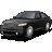 car icon - car-icon