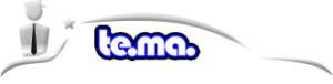 logo piccolo 300x76 - logo piccolo