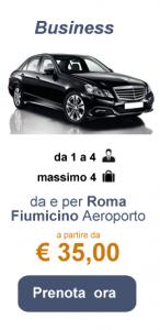 prezzi transfer roma fiumicino 146x300 - prezzi-transfer-roma-fiumicino