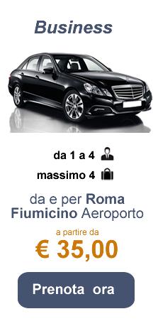 prezzi-transfer-roma-fiumicino