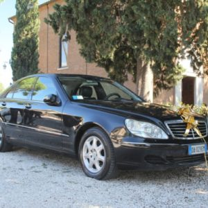 taxi roma 300x300 - taxi roma