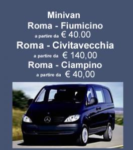transfer minivan 265x300 - transfer minivan